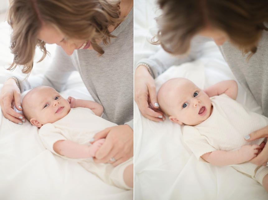 paperlily_photography_atlanta_baby_photography_0054
