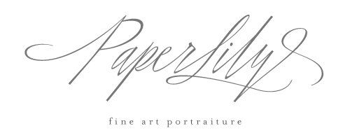 Paperlily Photography