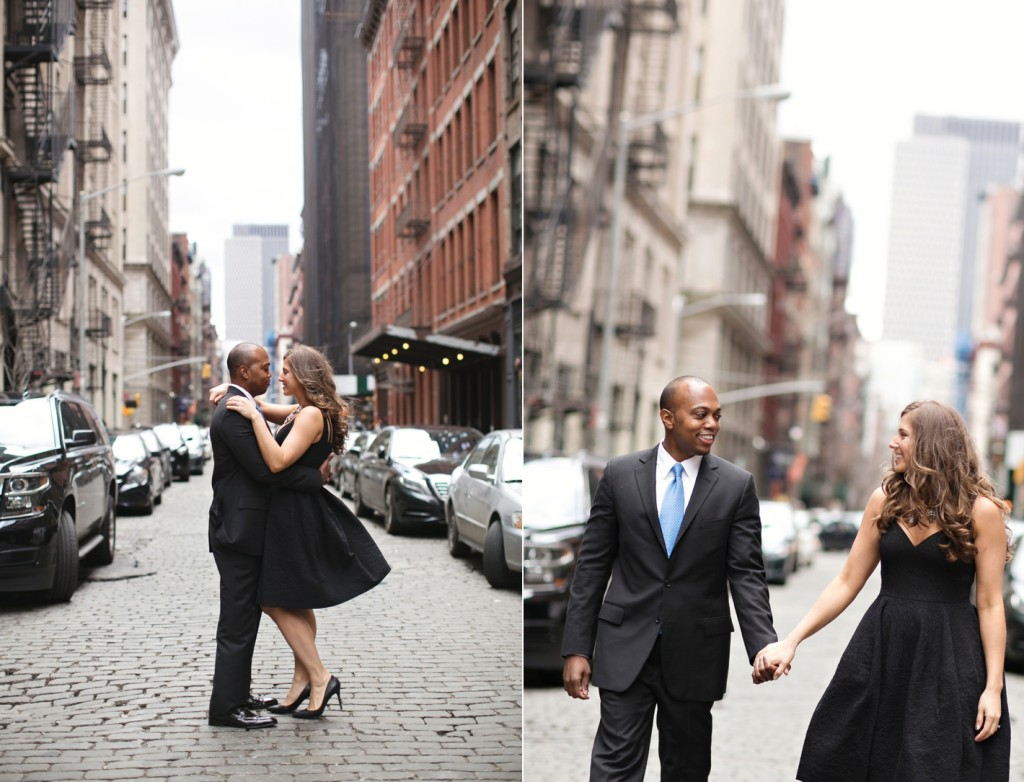 NYC_Engagement_Photography_0002