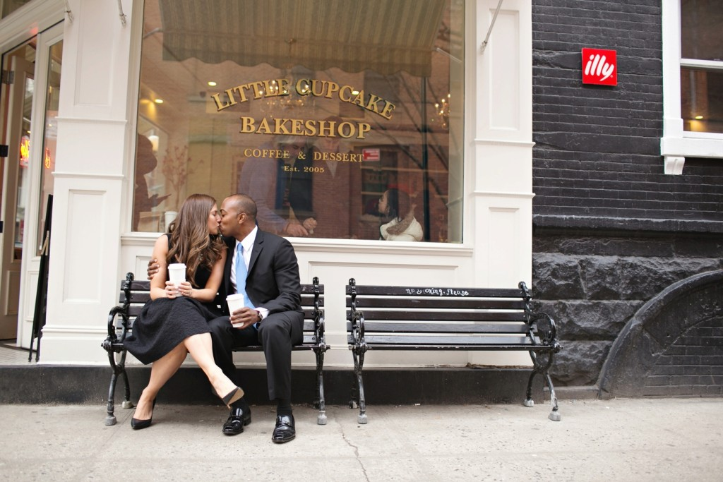 NYC_Engagement_Photography_0005