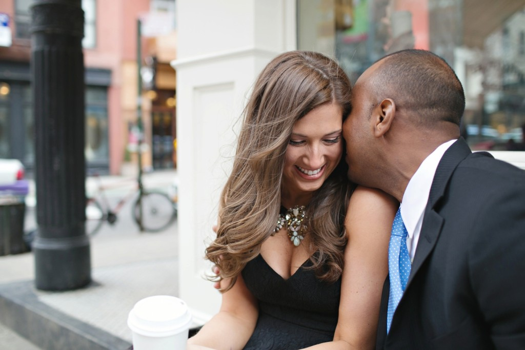 NYC_Engagement_Photography_0006