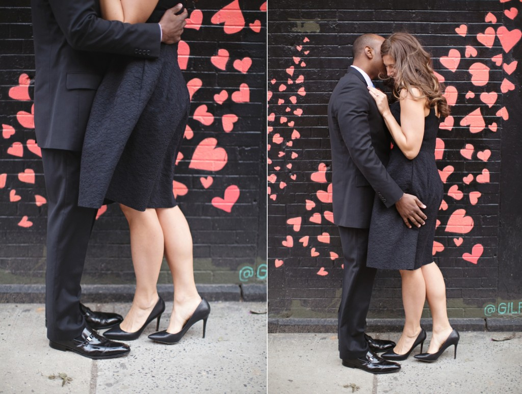 NYC_Engagement_Photography_0008