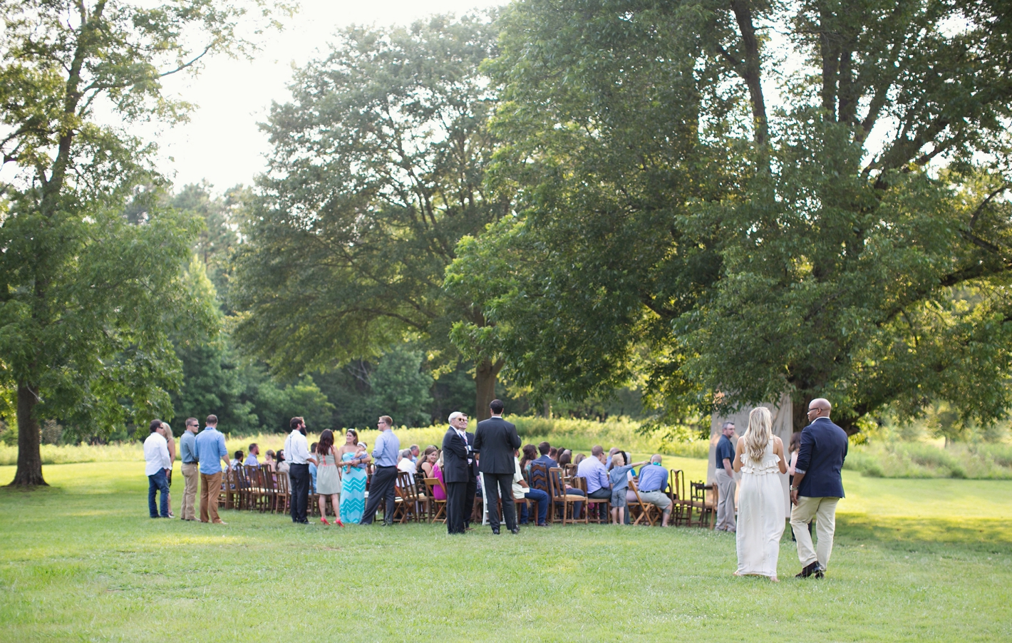 vinewood_wedding_photography_0023
