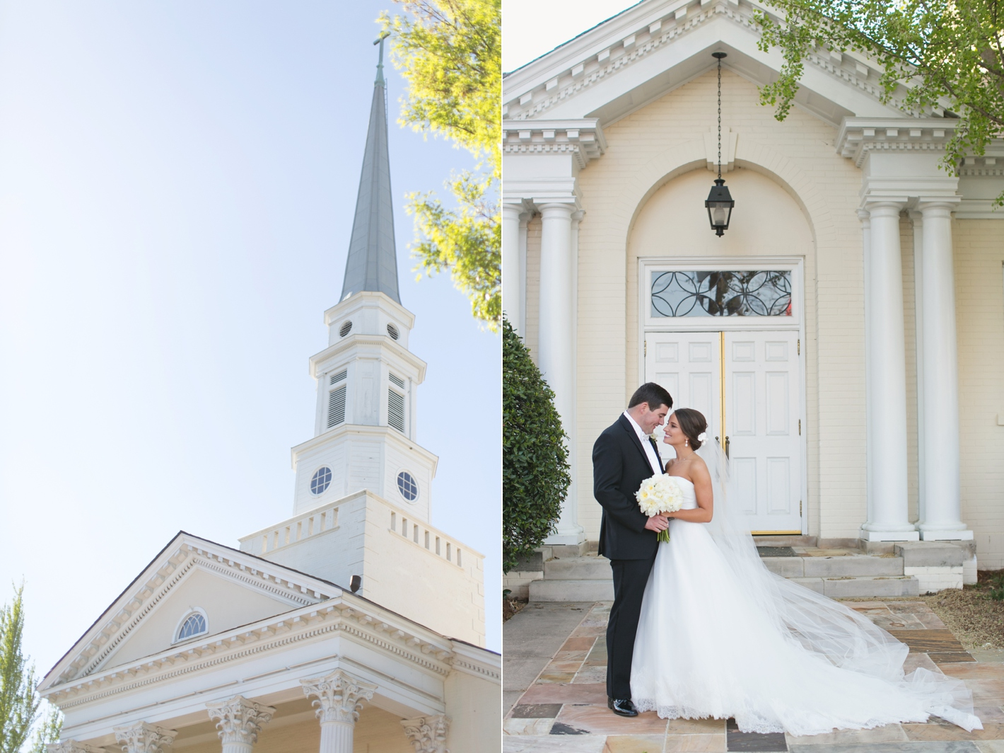 atlanta_wedding_photography_the_estate_0044