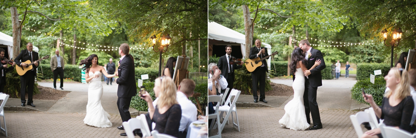cator_woolford_wedding_photography_0003