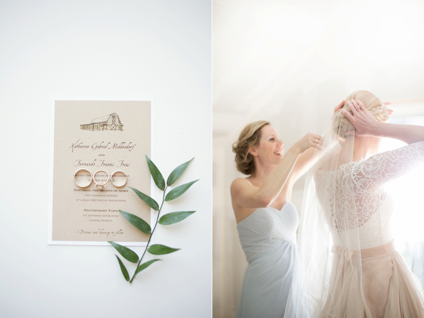 View More: http://paperlilyphotog.pass.us/kf-blog