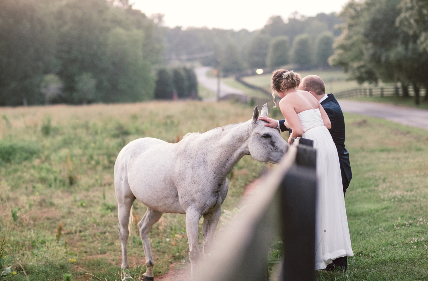 Chukkar_farms_wedding_photography_0016