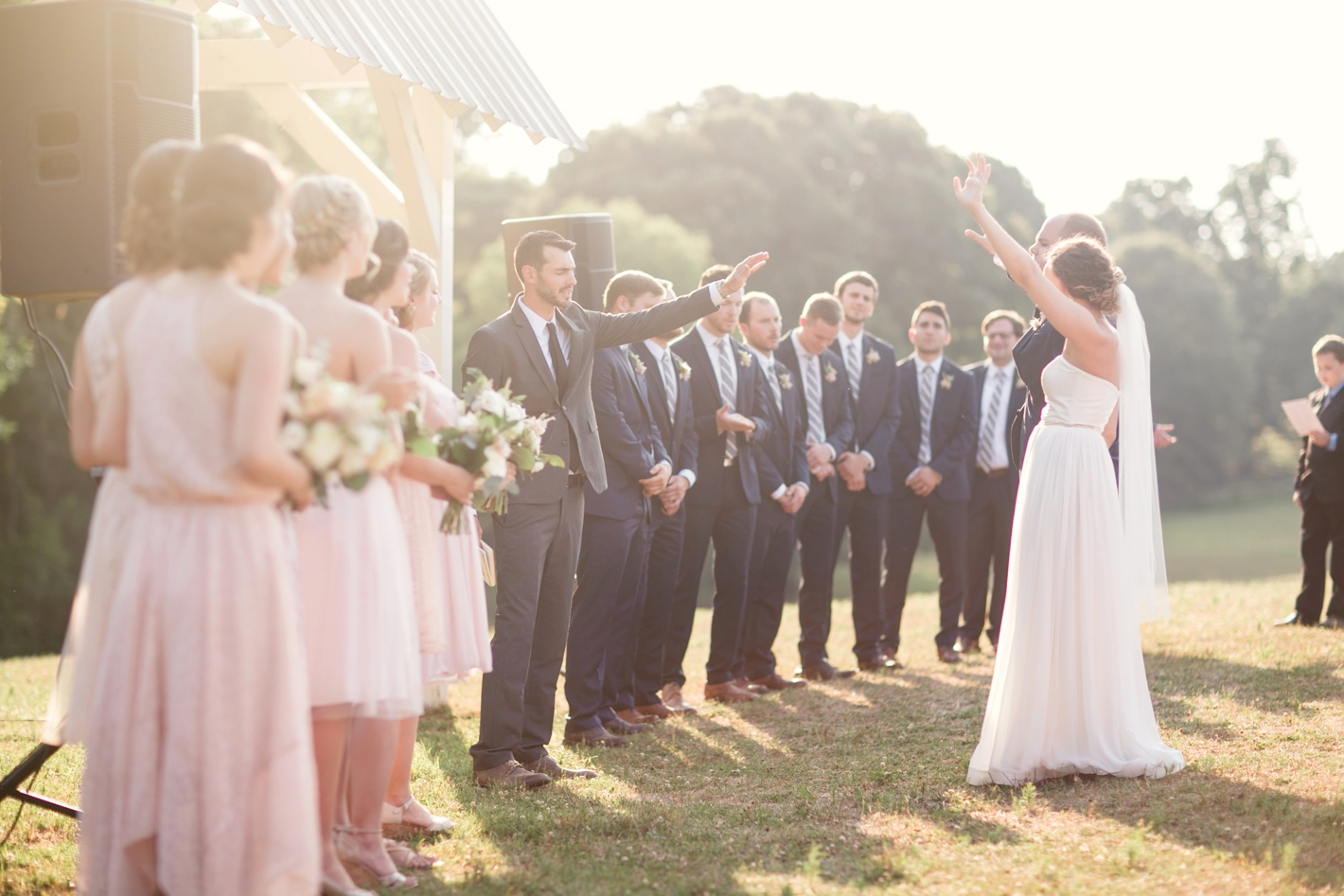 Chukkar_farms_wedding_photography_0019