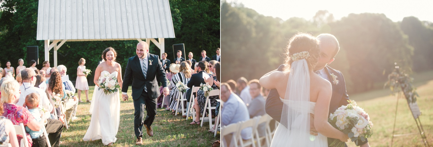 Chukkar_farms_wedding_photography_0021