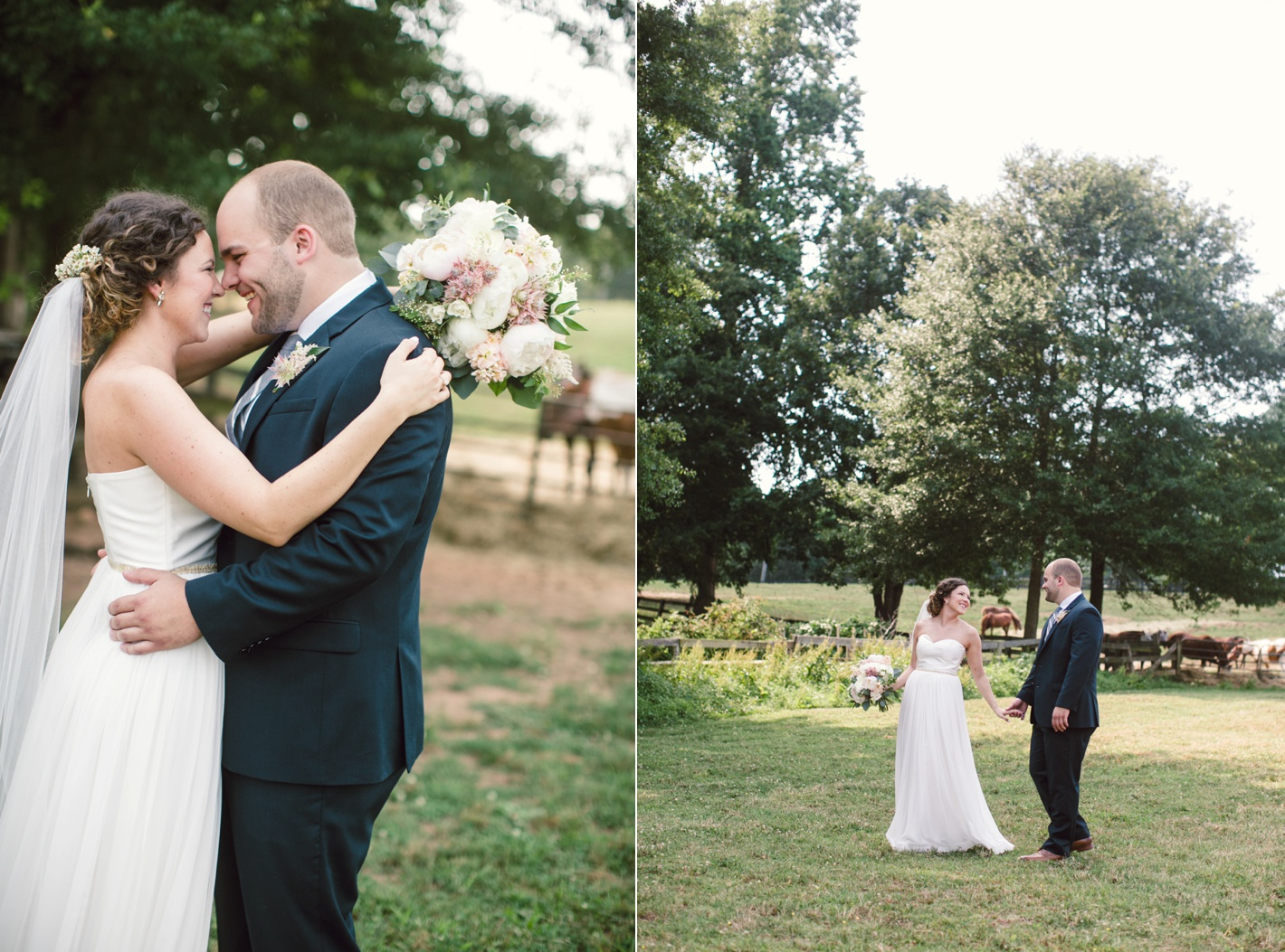 Chukkar_farms_wedding_photography_0030