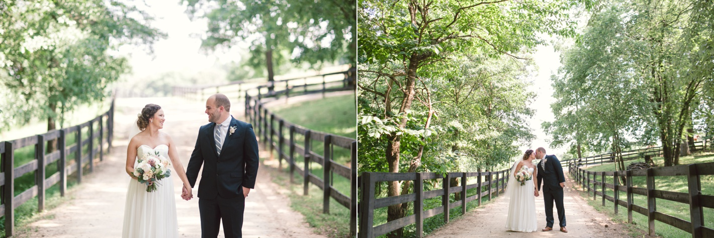 Chukkar_farms_wedding_photography_0031