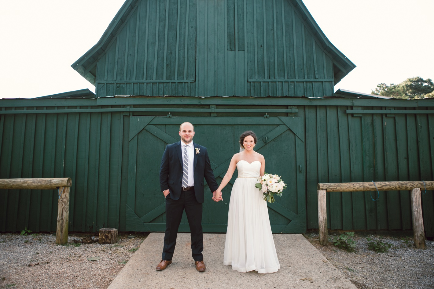 Chukkar_farms_wedding_photography_0032